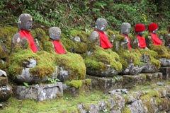 Japan - Nikko Stock Images