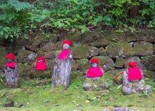 Nikko Japon Photos stock