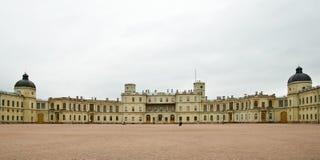 nikolaev pałac Obrazy Royalty Free
