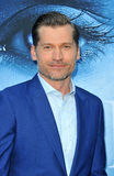 Nikolaj Coster-Waldau Stockfotos