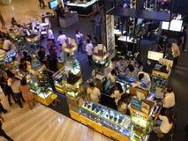 Nikon Day Royalty Free Stock Photo
