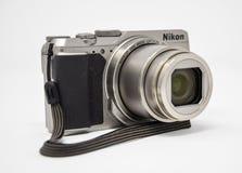 Nikona900 camera stock foto's