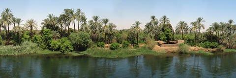 Nile royalty free stock photos