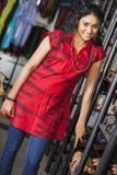 Nilushi Fernando Stock Photography