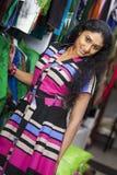 Nilushi Fernando Royalty Free Stock Images