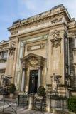 Nimes, France Royalty Free Stock Image