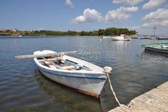 Nin, Croatia Royalty Free Stock Photo