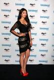 Nina Dobrev Royalty Free Stock Photo