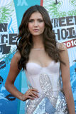 Nina Dobrev Royalty Free Stock Photos