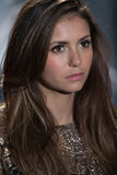 Nina Dobrev Photos stock