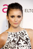 Nina Dobrev Royalty Free Stock Photo