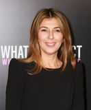 Nina Garcia Royalty Free Stock Images