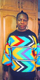 Nina Simone. Stock Images