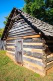 Ninety Six National Historic Site Royalty Free Stock Photos