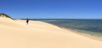 Ningaloo Coast, Western Australia Royalty Free Stock Photography