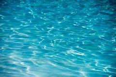 Ningaloo west australia paradise beach Stock Image