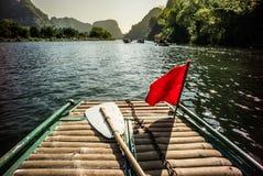 ninh Вьетнам binh стоковые изображения rf