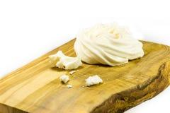 Ninhos da merengue imagens de stock royalty free