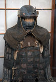 Ninja clothes, Takayama, Japan Stock Photography