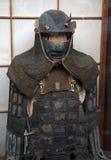 Ninja clothes, Takayama, Japan Stock Photography