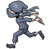 Ninja Stock Images