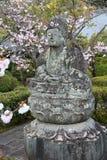 Ninna-ji, Kyoto Stock Photos