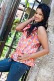 Nipunika Hewagamage Royalty Free Stock Photography