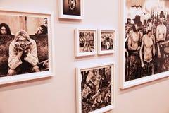 nirvâna Photographie stock libre de droits