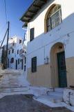 Nisyros Images libres de droits