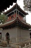 Niujie Mosque, Beijing, China Royalty Free Stock Photography