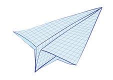 nivå Vektor Illustrationer