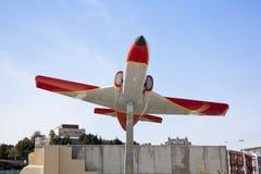 Nivå C - 101 royaltyfri fotografi