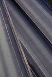Niveles múltiples de autopistas sin peaje Fotos de archivo libres de regalías