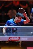 NIWA Koki da rotação da parte superior de Japão fotografia de stock royalty free