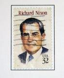 nixon Richard Zdjęcia Royalty Free