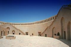 Nizwa, Oman Fotos de Stock Royalty Free