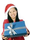 Noël 13 photographie stock libre de droits