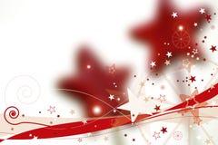 Noël Photos libres de droits
