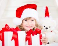 Noël Photo libre de droits