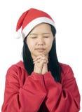 Noël 7 photographie stock libre de droits