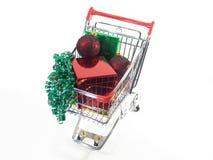 Noël 7 de achat photo libre de droits