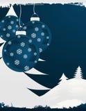 Noël background3 Photos stock