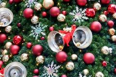 Noël de amuser et d'amusement images stock