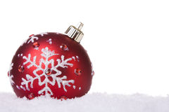 Noël de fond Photographie stock libre de droits