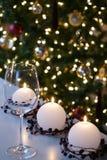 Noël de Noël de vacances   photo libre de droits
