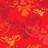 Noël de texture Photos stock