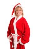 Noël est ici ! Photo libre de droits