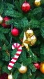Noël est l'époque la plus magique Part de Let's la magie les uns avec les autres cette saison entière et par nouvelle année Photographie stock