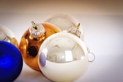 Noël et nouvel an 28 Image stock