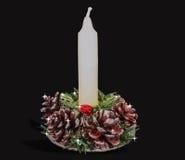 Noël et nouvelle année ! Image stock